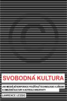 Obálka knihy, zdroj svobodna-kultura.cz