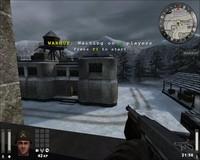 Wolfenstein: Enemy Territory, zdroj doupe.cz