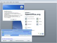 OpenOffice.org 3, rozšíření pro editaci PDF