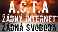 ACTA, zdroj piratskenoviny.cz