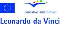 Program celoživotního učení Leonardo da Vinci