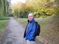 Jan Vrbata