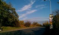 Pěkné počasí - pěkné fotky