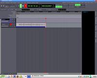 Ardour – Recording