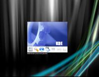 screen06