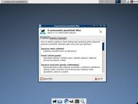 Prostředí Xfce 4.8