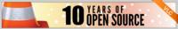 VLC – jeden z nejoblíbenějších přehrávačů je open-source už deset let