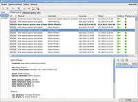 Aplikace DSGUI od sdružení CZ.NIC