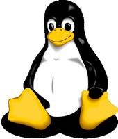 Tux, maskot Linuxu