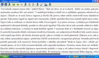 FBReader pod Windows XP