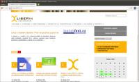 Mozilla Firefox 4.0 s jednodušším rozhraním