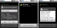SMS Jízdenka objedná jízdenku na MHD za pár sekund