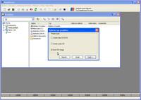 Program Deep Burner Free pro MS Windows a výběr vypalování ISO obrazu