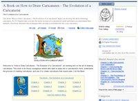 Ukázka použití copyrightu