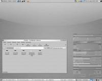 Ubuntu 8.04, Peter Chovan, 2