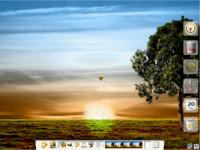 OpenGEU - když GNOME potká Enlightenment