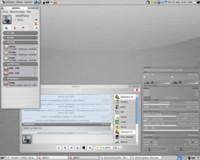 Ubuntu 8.04, Peter Chovan, 4