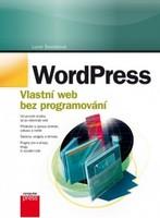 wp-vlastni-web-bez-programovani.jpg