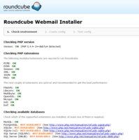 instalace-web