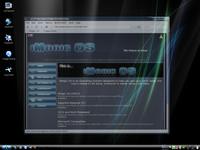 iMAGIC OS 2009.3 Pro