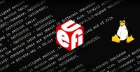 UEFI_secure_boot-upoutavka.jpg