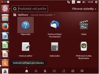 ubuntu_prostredi.png