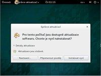 ubuntuGnome.png