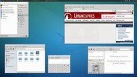 Xubuntu1.png