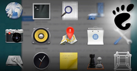 GNOME_3-12-ii.jpg
