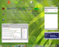 Ubuntu 8.04, Jindřich Cincibuch