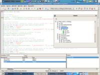 Fedora Core 6, Radim Janků