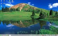 openSUSE 11.0, Martin Vyleta
