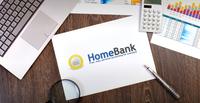 homebank-upoutavka.jpg