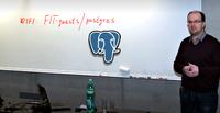 postgresql-prednaska-upoutavka2.jpg
