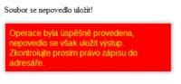 varovani.png