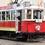 SUSE_prijezd_tramvaji.jpg
