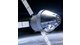 Loď Orion, určená pro dálkové lety (wikimedia.org)