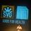 Andy Fitz hovorí o výhodách SVG