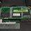 Sekundární SSD úložiště na  Mini PCI-e kartě