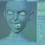 """Tlačidlá v paneli """"Rig Layers"""" sú robené špeciálne pre tento model (fotené z plátna pri prednáške)"""