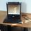 Počítač s Ubuntu