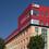 Takto vyzerá brnenská pobočka zvonka, fotografia bola prevzatá z prezentácie Red Hatu