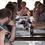 Když geekové zasednou u jednoho stolu