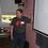 David Strnad je pro Ubuntu opravdu zapálený