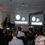 Jarda Řezník předvádí KDE Plasma