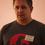 David Strnad na ostravské Ubuntu Release Party