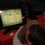 Hra Crayon Physics Deluxe získává na dotykové obrazovce mnohem větší hratelnost