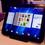 HP TouchPad (© Wikipedia)