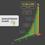 Raketový růst Android Marketu