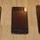 Nokia C3, Emgeton Meizu M9 a Samsung Galaxy S II